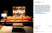 Instagram Post for AptDec0